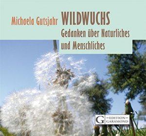 wildwuchss_cover