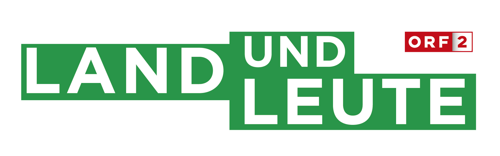 LandundLeute